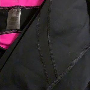 Calvin Klein Pants - Calvin Klein black stretch pants!